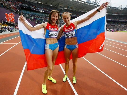 2015-11-13-russia-track