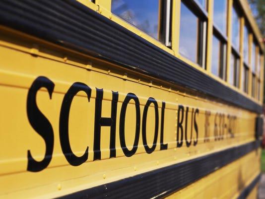 636340804389645030-School-bus.jpg