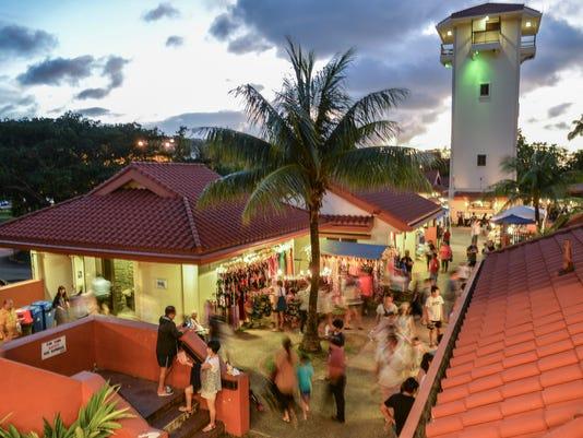 636208848602398424-Chamorro-Village-01.jpg