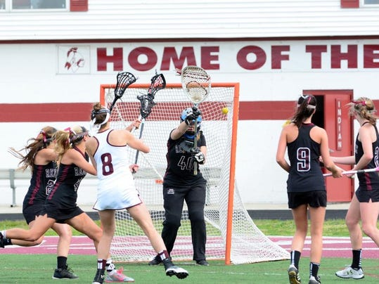 ASB 0510 Girls Lacrosse SCT Roundup D