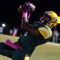 6-point football preview: 2 to go