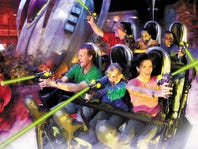 Universal Orlando® Resort Discount