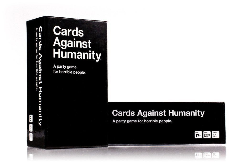 Image of: Combinations Usa Today Black Friday Cards Against Humanitys Most Absurd Items For Sale