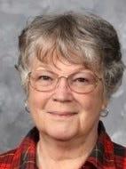 Dea Begert of Clackamas is a second-grade teacher at Oregon Connections Academy.