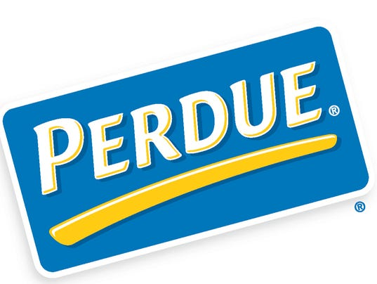 animal welfare perdue