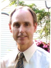 Michael G. Ryan was the principal of Somerville Middele