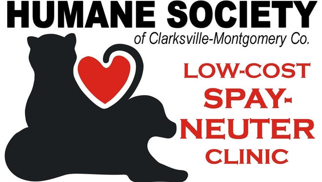 The Humane Society of Clarksville-Montgomery Co. has been awarded a grant from Petsmart Charities in the amount of $70,416 for purchasing equipment to open a high volume, high quality low-cost spay-neuter clinic.