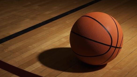 -basketballX2.jpg_20140408.jpg
