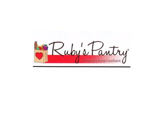 635977842445087383-Rubys-Pantry-1.PNG
