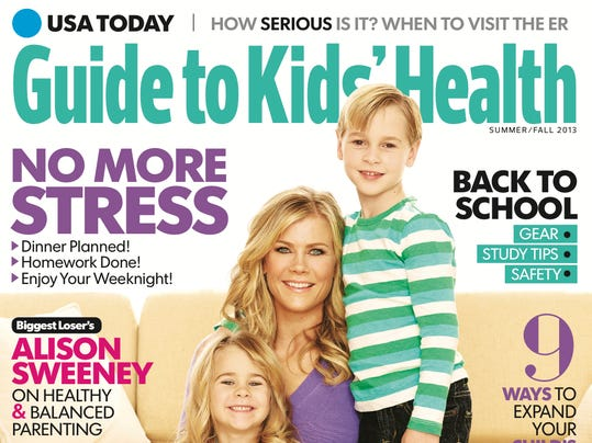 KIDS_COVER 2