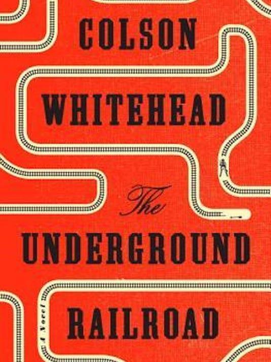 underground-railroad.jpeg