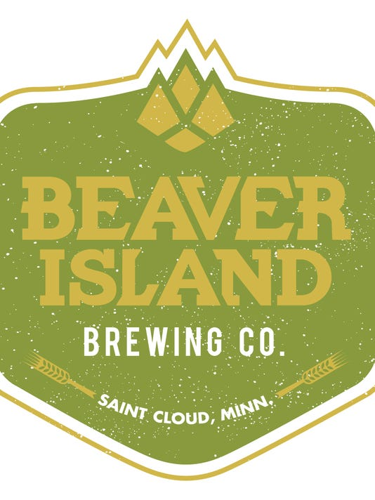 Beaver Island LOGO UPDATED 3-01.jpg