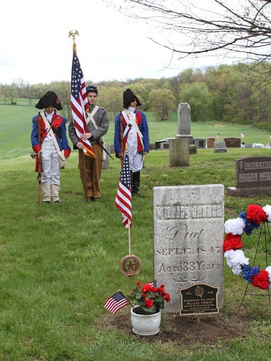 Willard Church grave3.jpg