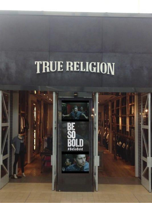636348460491605737-True-Religion.jpg