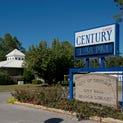 Reimagine Century event to make big impact
