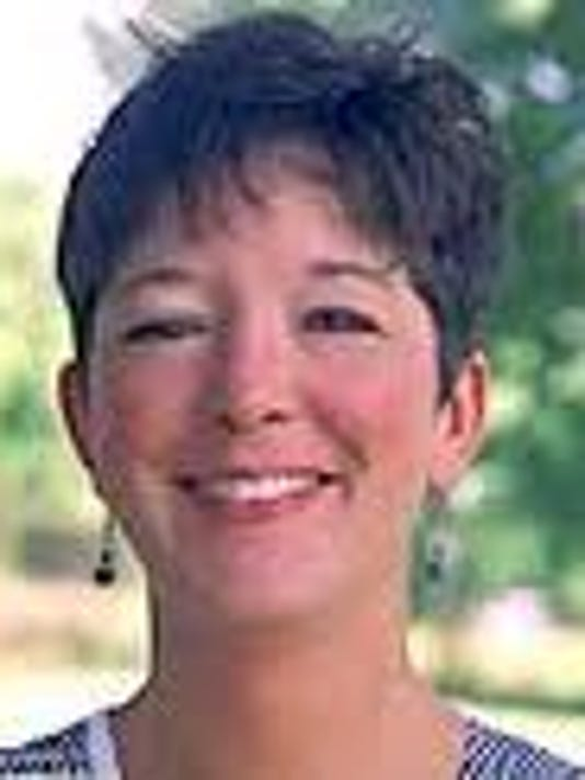 Rhonda Perry Photo.jpg