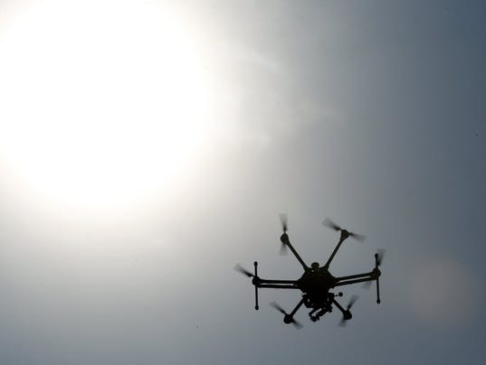 635763723399470693-dronex