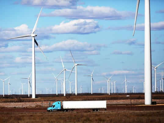 635906966101514209-windfarm.JPG