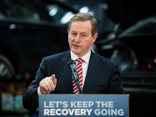 Irish_election