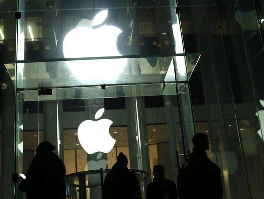 635926114806622800-Apple.JPG
