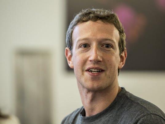 635972967780832311-Zuckerberg.JPG
