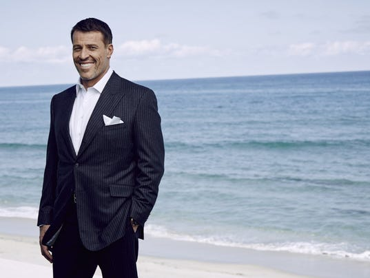 Tony-Robbins---credit-TR.JPG