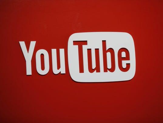 636083411689826733-YouTube.JPG