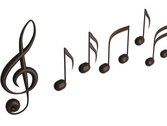 636123222074889584-musicalnotes.JPG