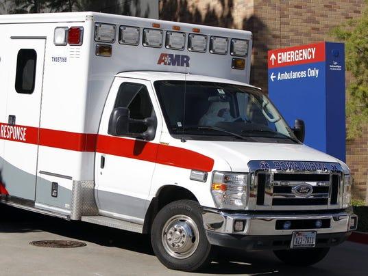 636167101405878707-ambulance.JPG