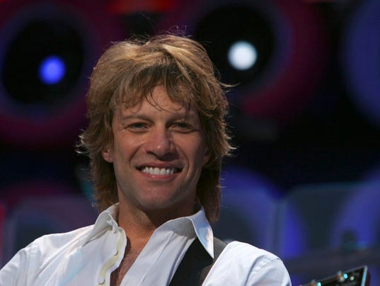 636246496328009671-People-Jon-Bon-Jovi-2085709.JPG