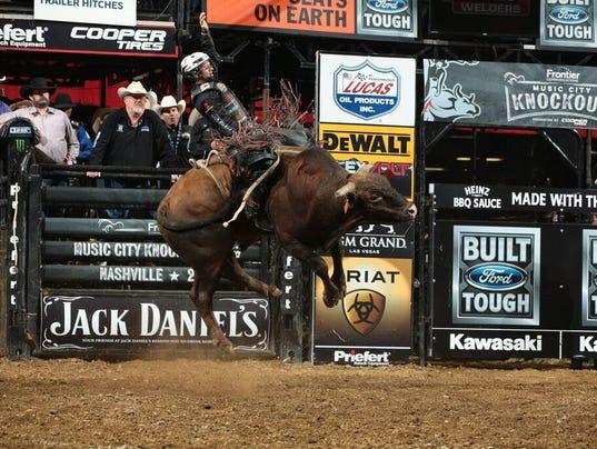 Cooper Davis gets air