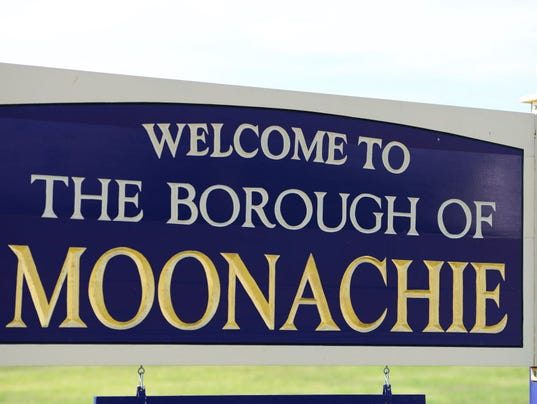 moonachie chat Bid on the auction property at 3 jackson place in moonachie new jersey for free register today to find other auction properties in new jersey.