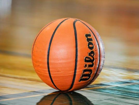 636502295212702847-1-basketball.jpg
