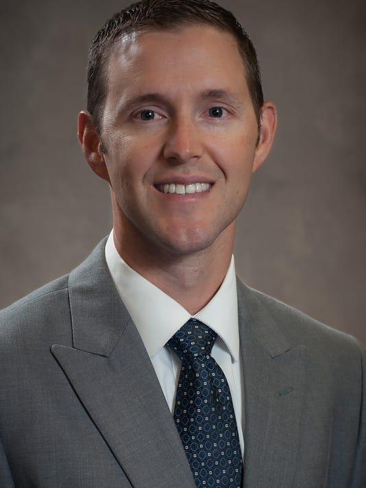 Jason Skelton