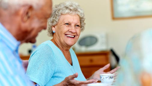 Long-term care insurance is designed to help pay for a nursing home or other skilled care as you age.