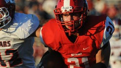 Indiana and Purdue recruit from Jeffersonville called a 'once-in-a-while' talent