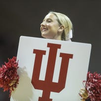 Insider: IU's nonconference schedule taking shape, but still with holes