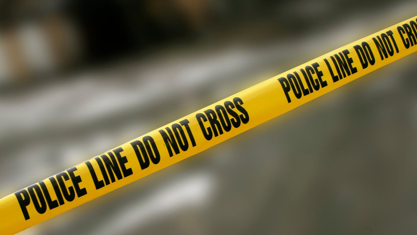 Police: Teen boy, 16, shot while sitting on couch