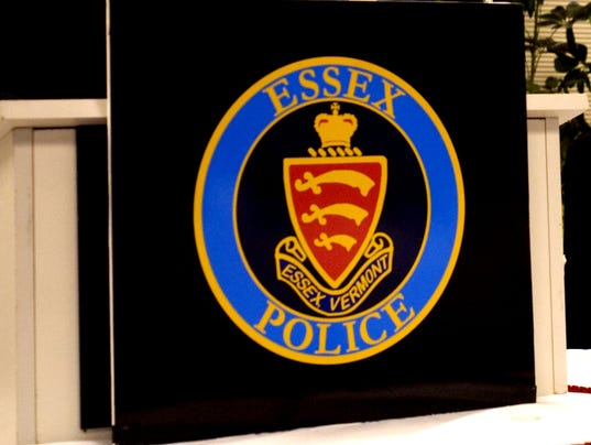 BUR20171110-essex-police-emblem.jpg