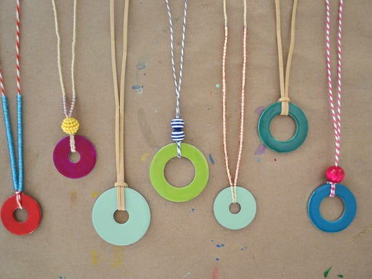 artbarblog_washer_necklaces1.jpg
