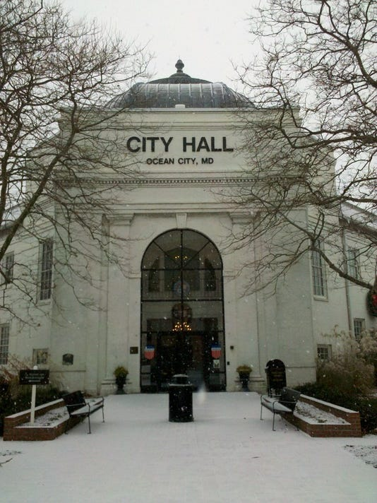 OC City Hall.jpg