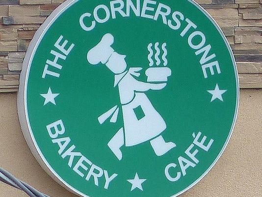 cornerstone bakery