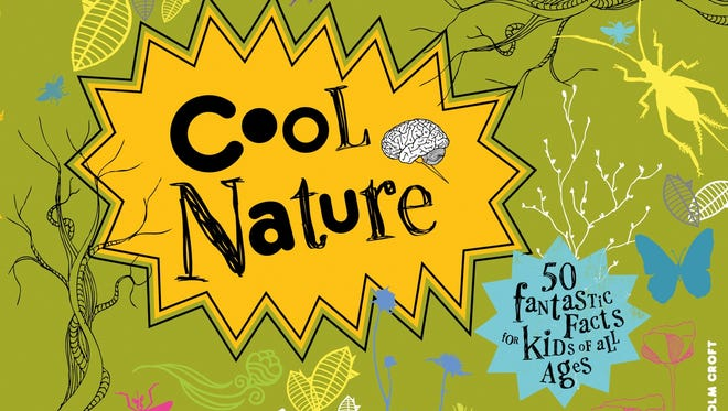 """""""Cool Nature"""" by Amy-Jane Beer"""
