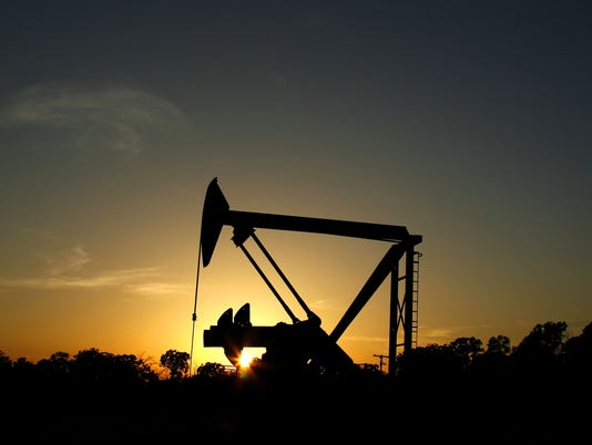 AP OIL EXPORTS A FILE USA TX