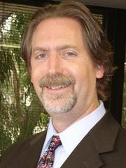 FILE PHOTO Bruce Stenslie is president and CEO of the Economic Development Collaborative of Ventura County