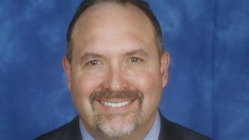 EPISD outspends peers on superintendent, board travel