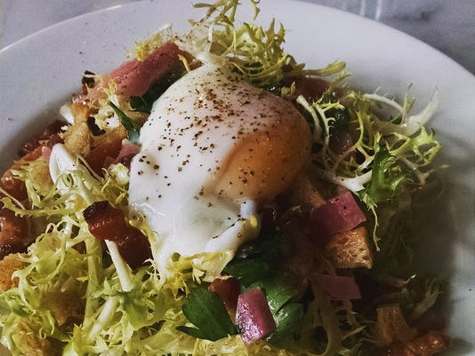 635884457349047743-Frisee-Salad-with-Poached-E.jpg