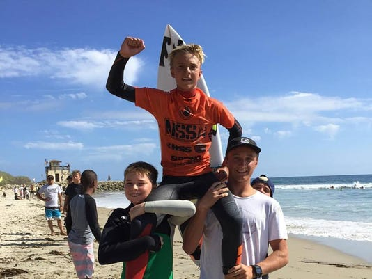 636017576457161221-Tommy-Coleman-NSSA-Middle-School-Champ.jpg