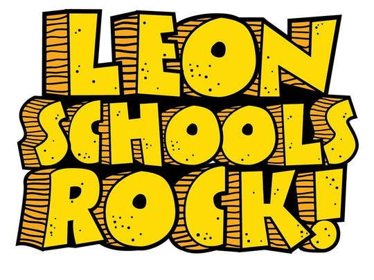 Foundation for Leon County Schools logo