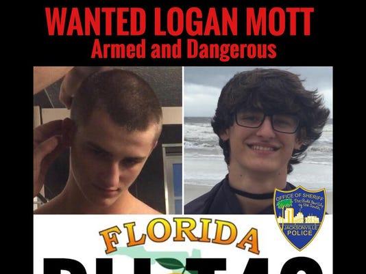 Logan-Mott.jpg
